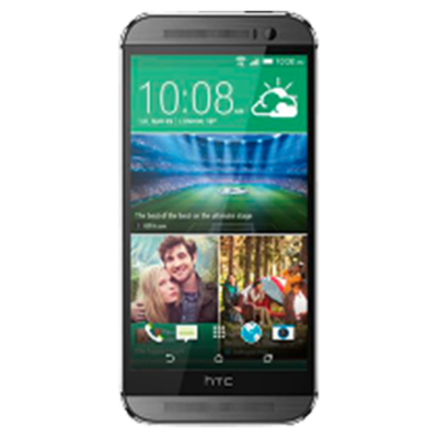 HTC M9 Display Reparatur