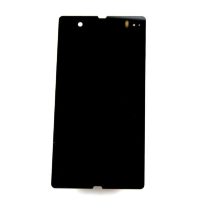 Sony Xperia Z LCD Display Touchscreen