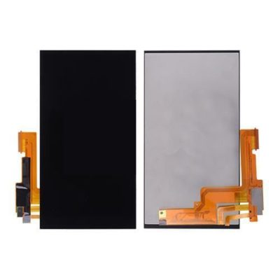 HTC One M9 LCD Anzeige Display + Touch Screen Bildschirm Front Glas