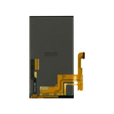 HTC One M8 LCD Display kompl.Touchscreen Digitizer Bildschirm Scheibe Front Glas