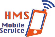 HMS Mobile